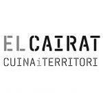 EL_CAIRAT_300pix_q