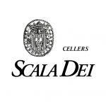 LOGO CELLERS scala dei 2013_q