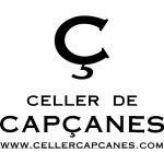 logo_capcanes_q