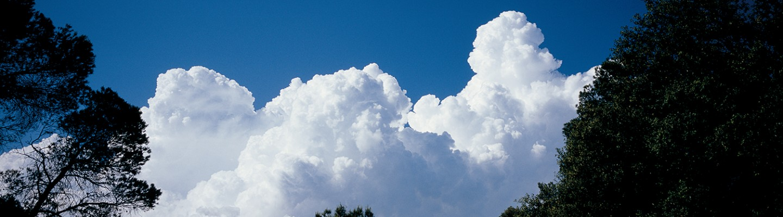 nuvols_pluja_xavi_vaque