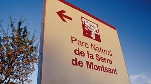 parc_natural_montsant_xavi_vaque